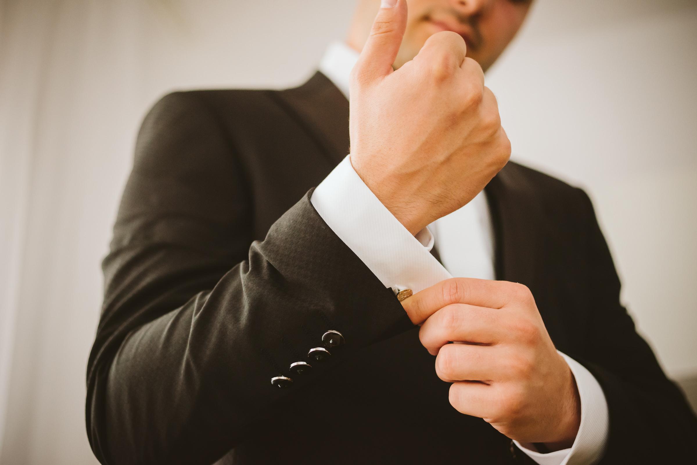 Pregatiri nunta cluj