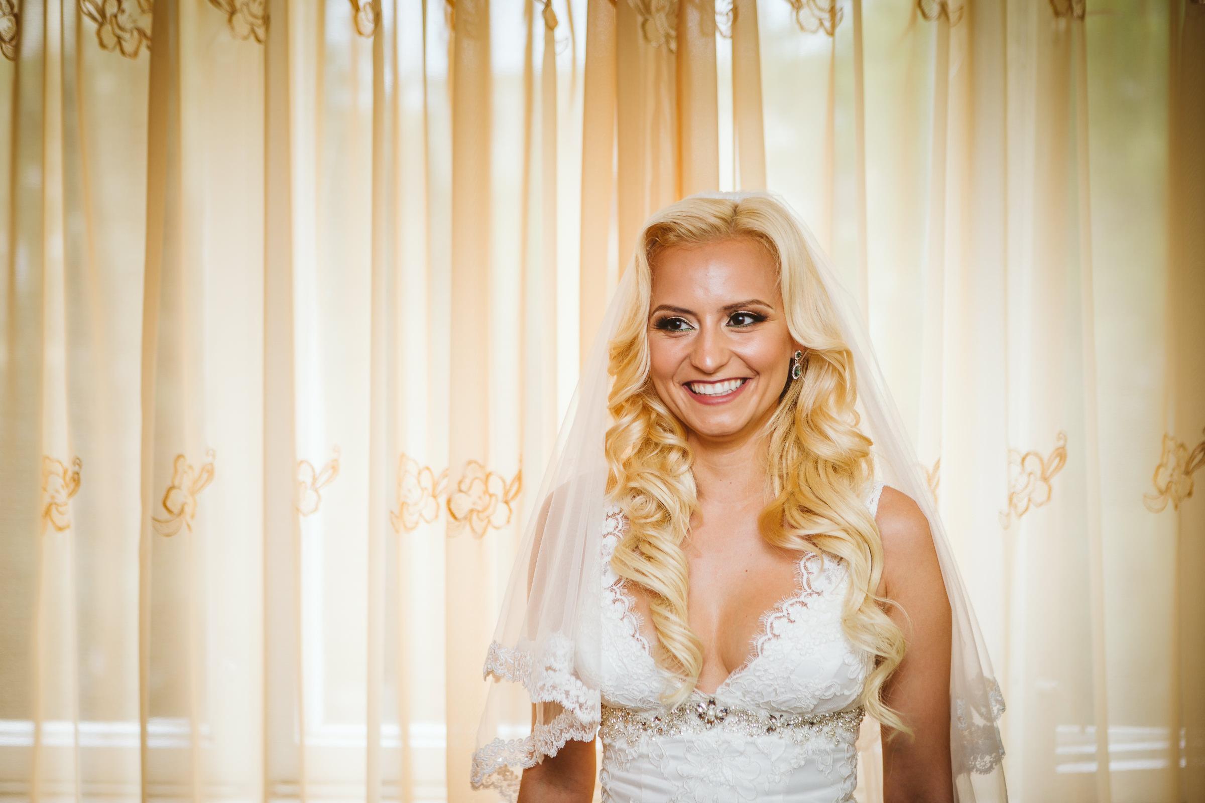 fotografii de nunta cluj