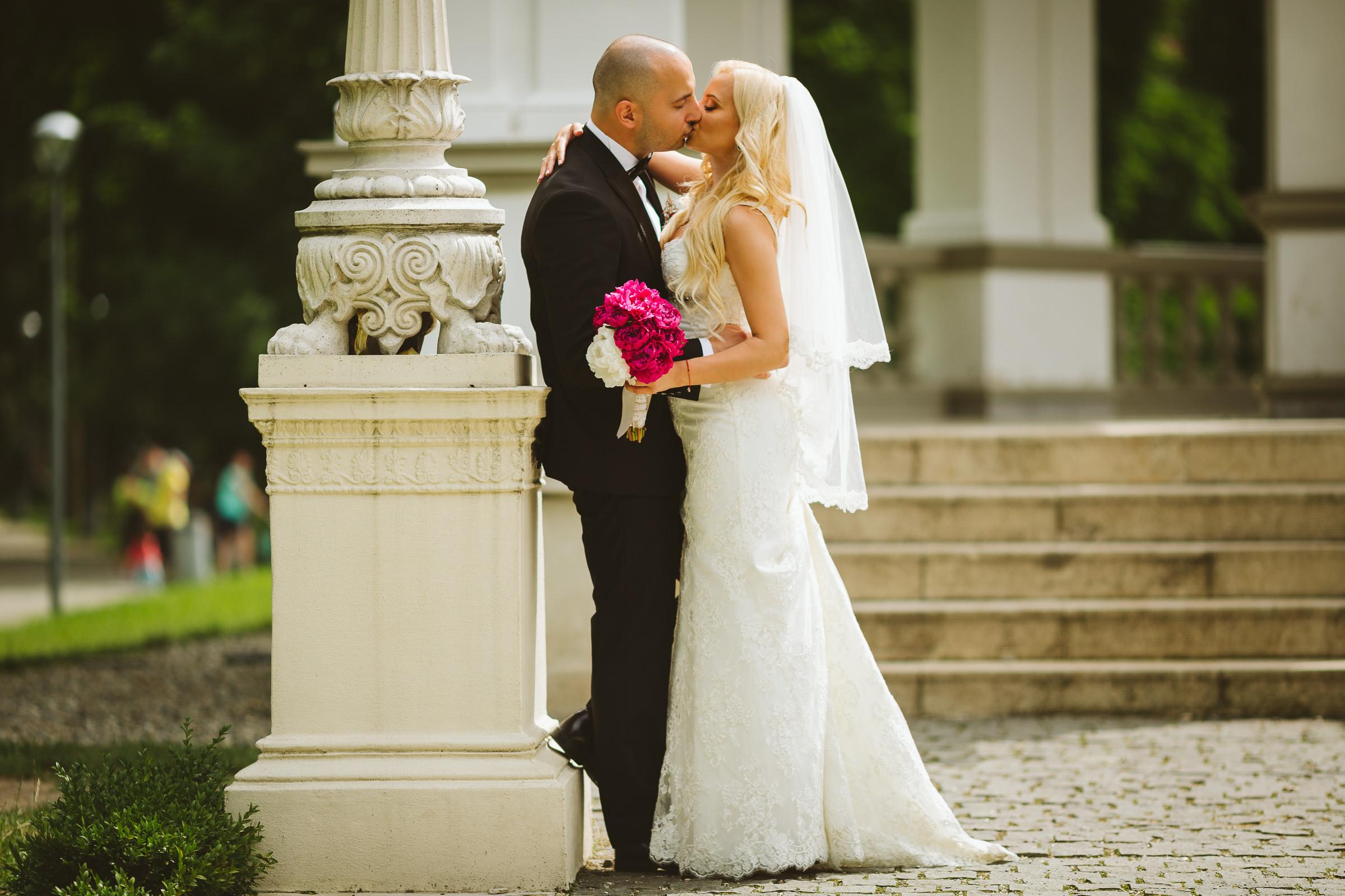 fotografi de nunta cluj
