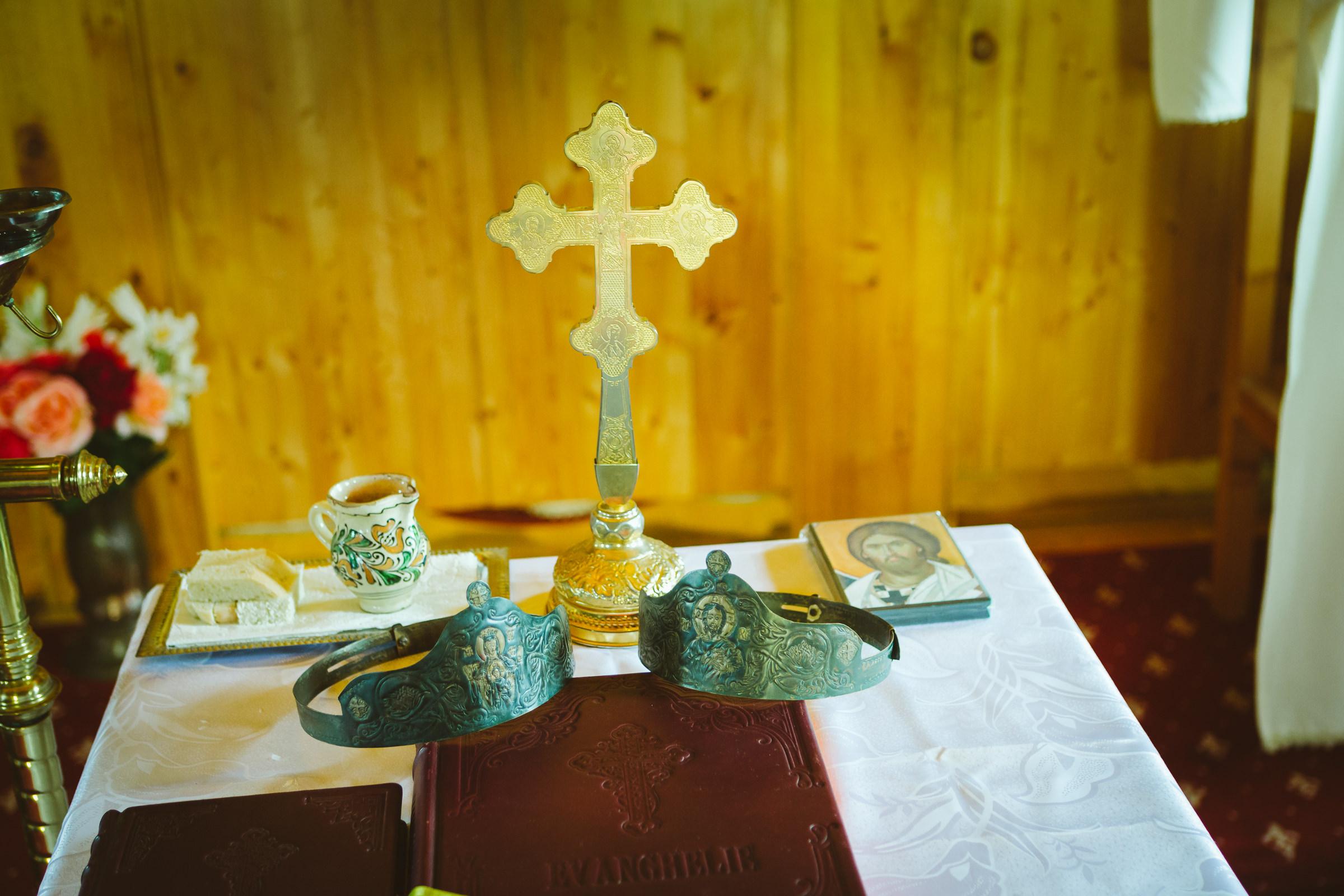 fotograf cununie religioasa cluj