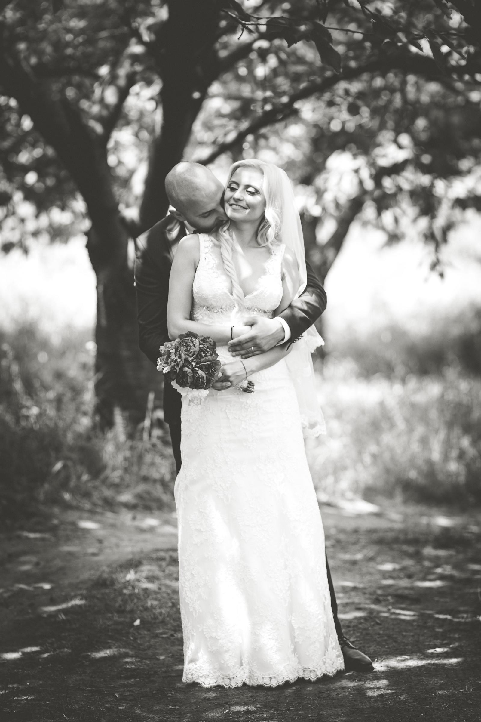 sedinta foto nunta cluj