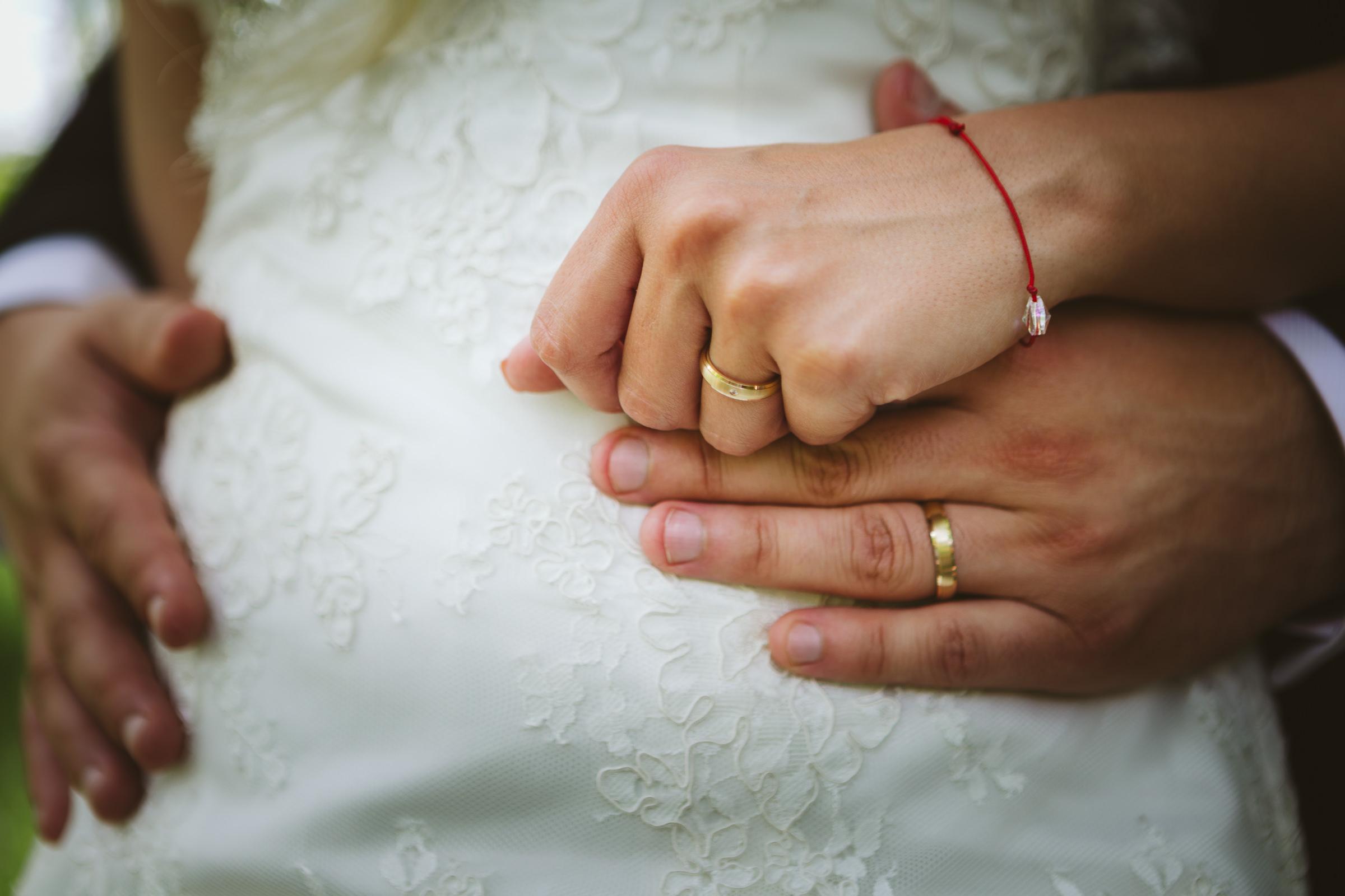 verighete nunta cluj