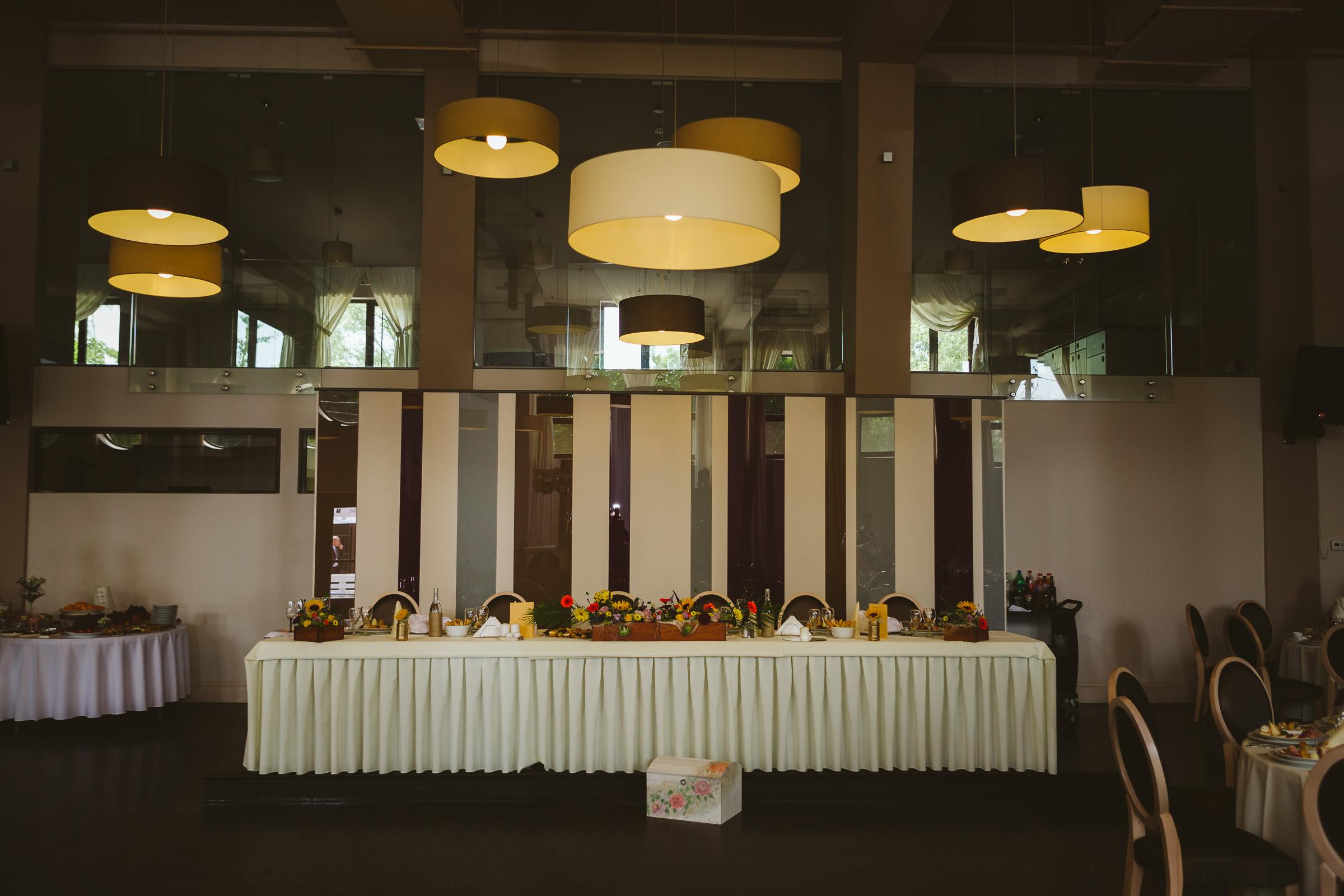 petrecere nunta cluj