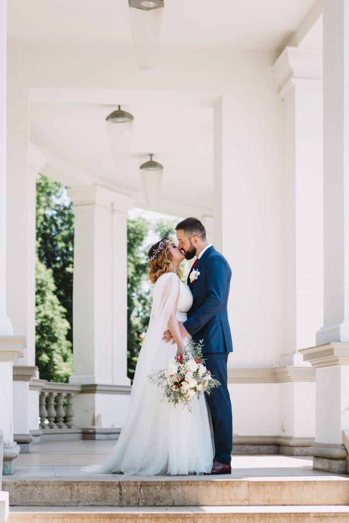 Fotografii nunta Cluj